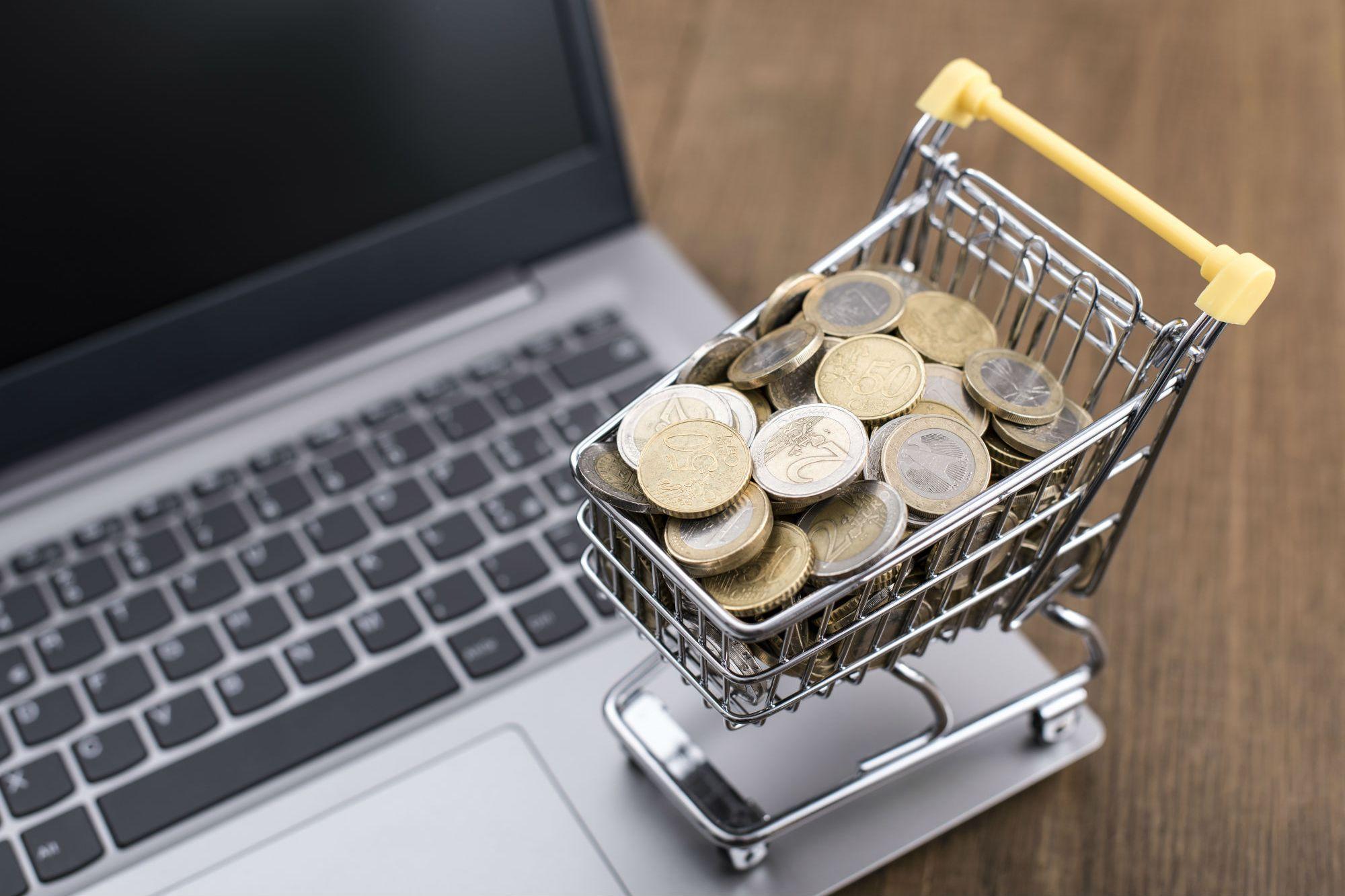 obtenir un crédit à la consommation