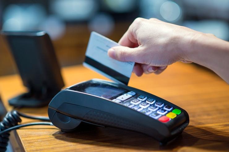 comptabilité de caisse